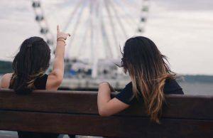 becas Faro para realizar practicas en el extranjero