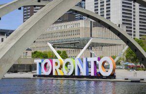 Becas Humber para estudiar en Canadá