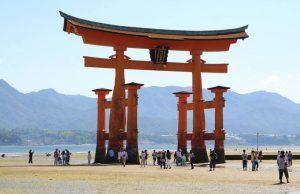 Working Holiday Visa para españoles en Japón