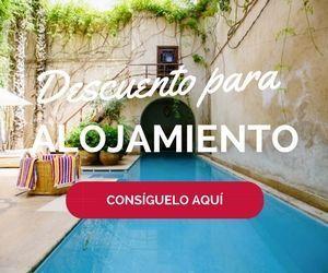 Bono para viajar con Airbnb
