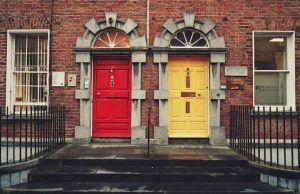 10 Empresas que están ofreciendo Trabajo en Irlanda