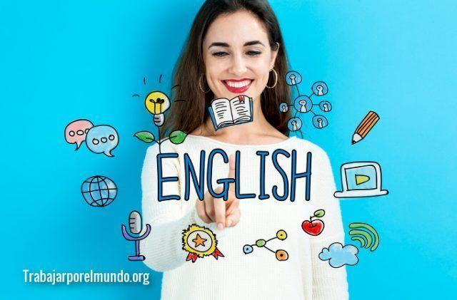 Les 10 meilleurs cours d'anglais gratuits sur le net