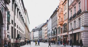 Becas DAAD para cursos de verano en Alemania
