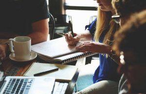 Cómo usar Adecco para encontrar trabajo en más de 70 países de todo el mundo