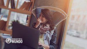 Khan Academy cursos gratis en internet
