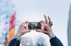 Cómo ganar dinero vendiendo videos por internet
