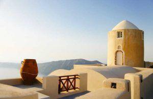 trabajo en Grecia para hispanohablantes