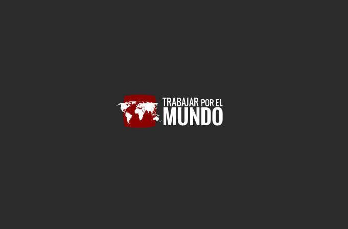 Se Buscan Profesores De Espanol Para Trabajar En El Ejercito De