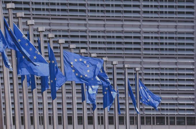 Prácticas remuneradas en el Servicio Europeo de Acción Exterior