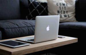 ofertas de empleo para trabajar desde casa