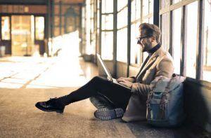 MBA + Master en Big Data y Business inteligence
