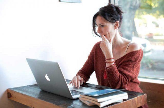 Enseñar español online: ofrece clases desde cualquier lugar del mundo