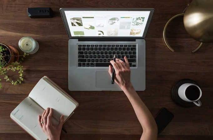 cursos online más demandados
