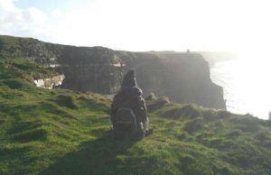 12 meses de voluntariado en Dublin Irlanda