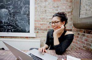 MBA Online a buen precio que puedes hacer desde casa