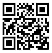código QR para curriculum