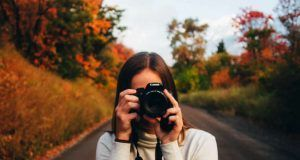 MoMa: curso de fotografia online y gratuito