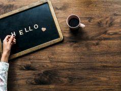 recursos para aprender idiomas desde casa