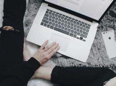 4 formas para empezar a trabajar desde casa