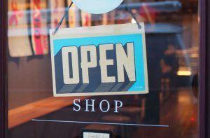 crear una tienda online (e-commerce)