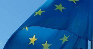 Becas Robert Schuman para realizar Prácticas en el Parlamento Europeo