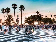 Cursos de verano de las Universidades españolas para mejorar tu inglés