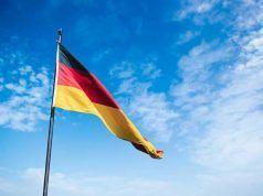 Diez páginas web para buscar trabajo en Alemania