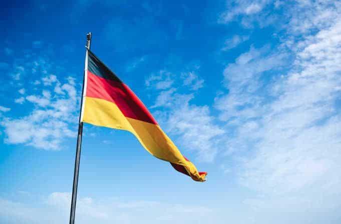 b4e110eb2859 Encontrar trabajo en Alemania: Listado de web de empleo