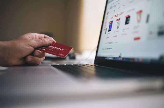 Especialidades profesionales para trabajar en un e-commerce
