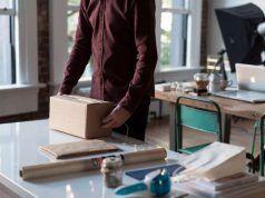 Experto en E-commerce ¿Qué es y cómo trabajar de ello?