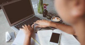 10 mejores páginas web de empleo en internet
