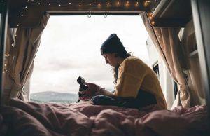 Trabajar en Indie Campers: Empleo en España, Portugal y otros destinos del mundo