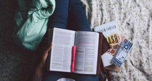Lectura Ágil: multiplica tu velocidad de lectura y comprensión lectora
