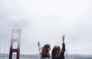 ¿Quieres ganar un viaje a Estados Unidos? Participa en EF Blogger