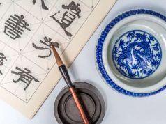 Cursos Gratis de Idiomas Asiáticos: Chino, Coreano, Japonés y Samoano