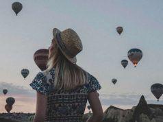 10 Carreras para Viajar por el Mundo