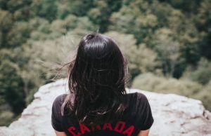 Amazon busca personas para trabajar en Canadá