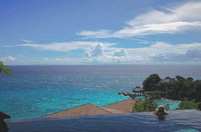 El Mejor trabajo del Mundo: Gana 120.000$ por probar hoteles de lujo
