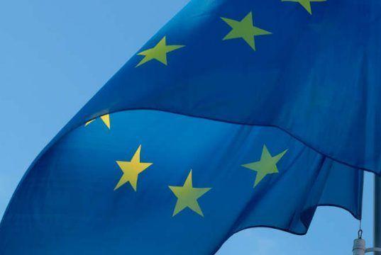 Prácticas remuneradas delConsejo de la Unión Europea