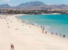 Trabajo para Maestros y profesores en las islas Canarias