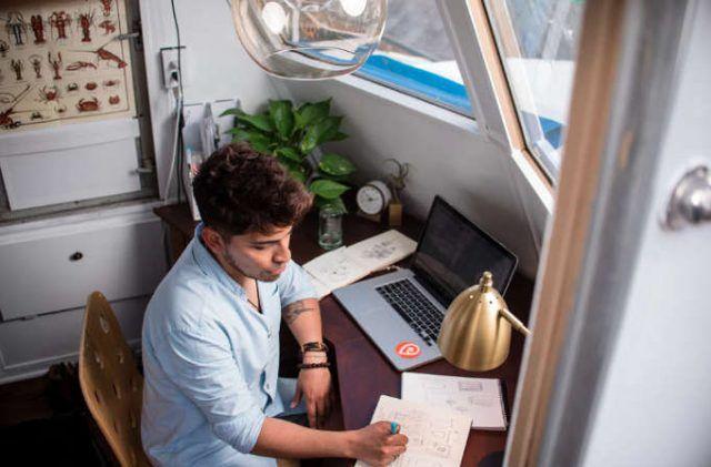 Cómo ganar dinero dando Clases Particulares Online