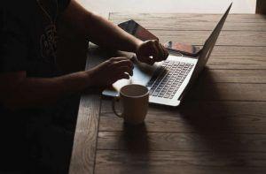 Consejos que te ayudarán a comenzar a trabajar como Freelance