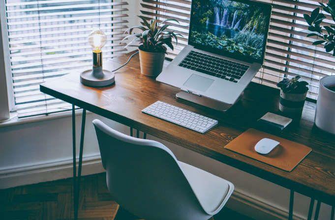 Crea, Escala y Lanza tu Negocio Digital para Trabajar por el Mundo