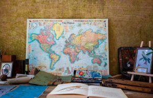 Los 8 idiomas más hablados en el Mundo