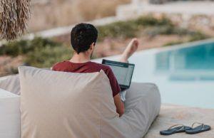 ganar dinero daytrading la semana del daytrading