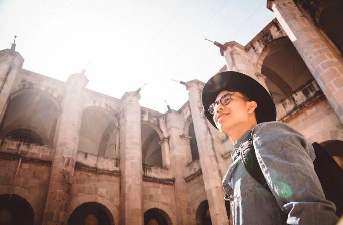 Cursos para trabajar como profesor de español ELE