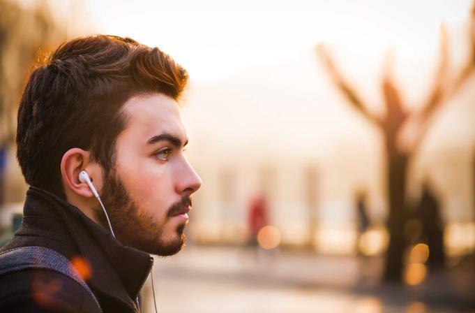 Trabajar en Audible, la mayor web de audiolibros descargables