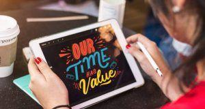 Herramienta para hacer un Currículum Online Gratis
