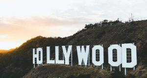 Paramount Pictures convoca Prácticas Remuneradas en Hollywood