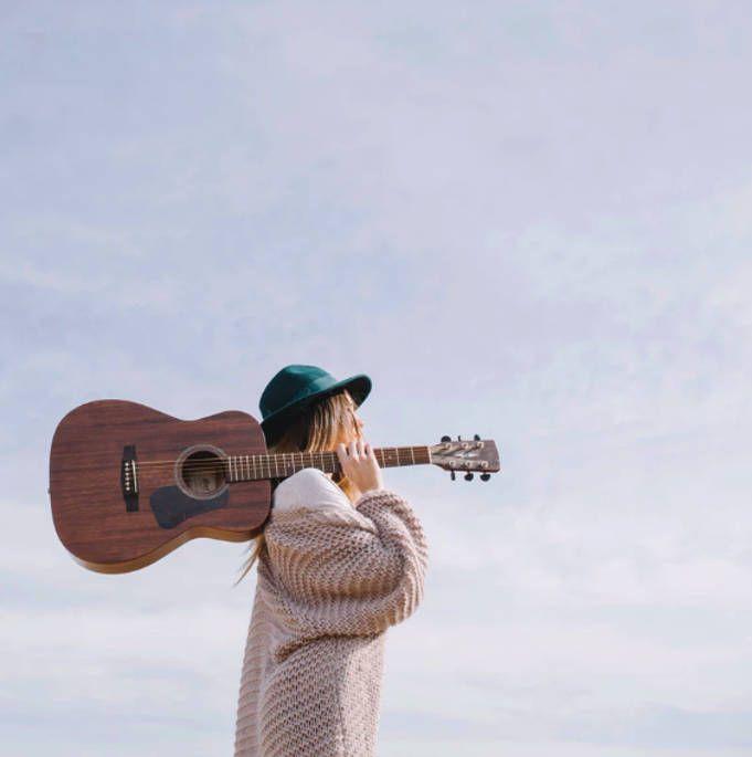 hobiie musica